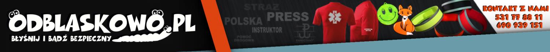 Odblaskowo.pl