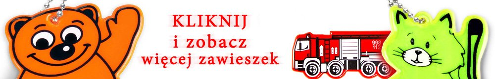 odblask-zawieszki