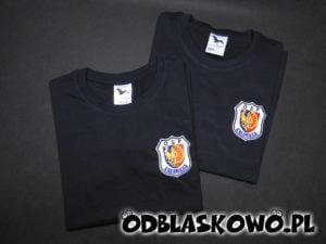 Koszulka OSP kielcza