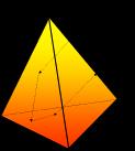 Reflexite - technologia pryzmatyczna